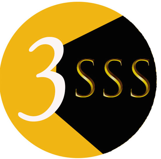 3ESS ENTERPRISES